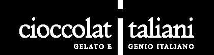 cioccolati-italiani-logo