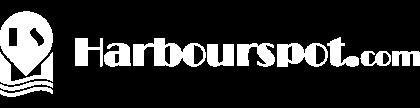 harbourspot-logo