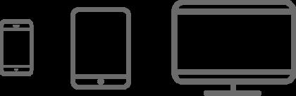 icons-responsive-dark