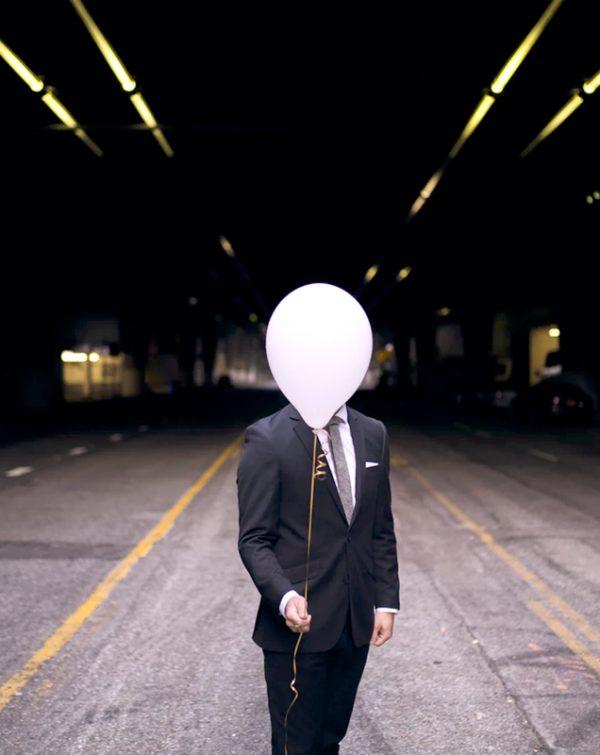 influencer marketing - talent